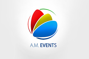 A.M. Events